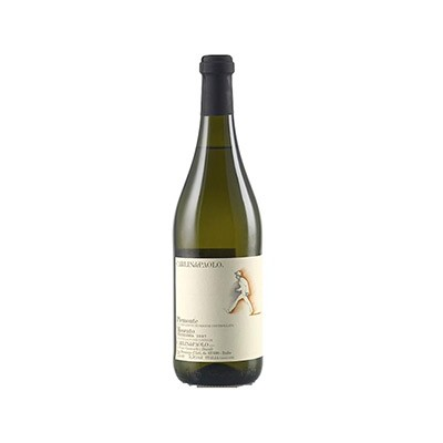 Moscato d´Asti DOCG 2012 CARLINdePAOLO (0,75l)